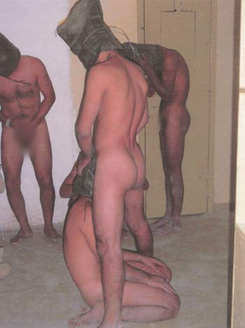 http://upload.wikimedia.org/wikipedia/commons/6/65/Abu_Ghraib_49.jpg