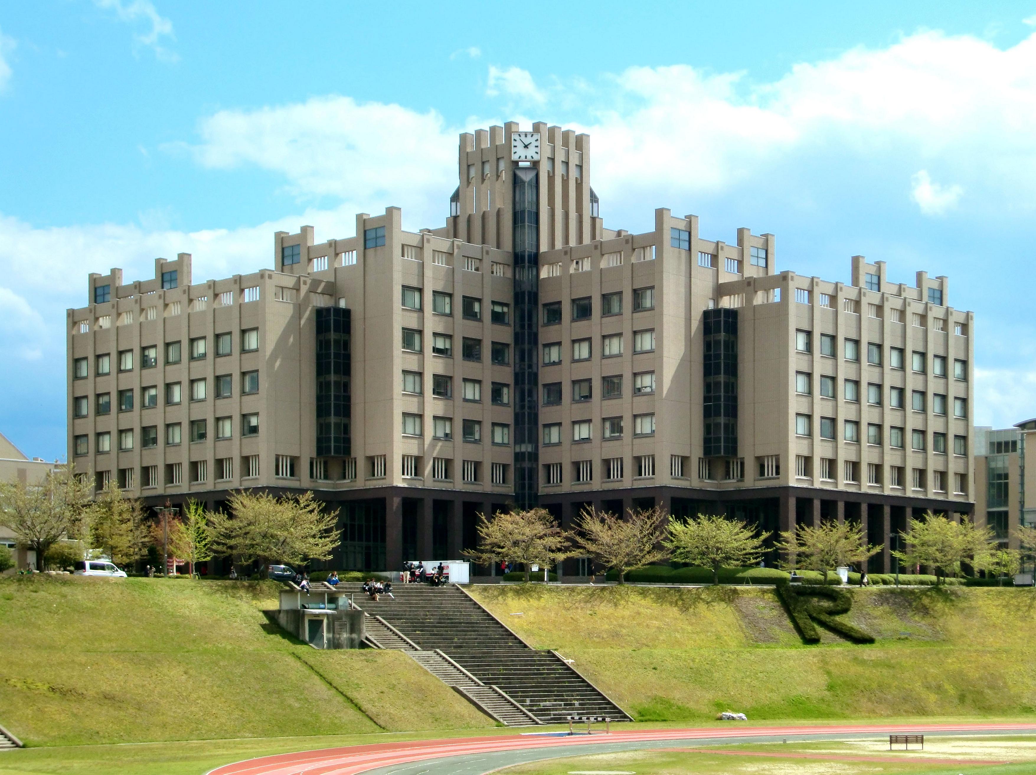 「立命館大学びわこ・くさつキャンパス」の検索結果 - Yahoo ...