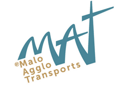 Image illustrative de l'article Malo Agglo Transports