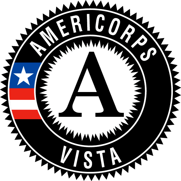 Image result for americorp vista