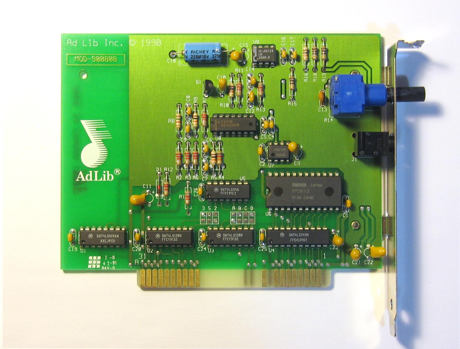 Fileadlib Sound Card Version 15 Wikimedia Commons Bmw X6 Fuse Box