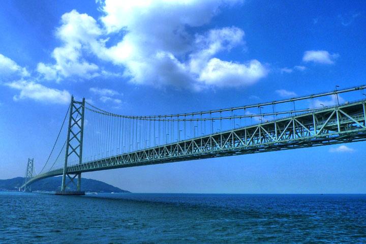 Arhitektura koja spaja ljude - Mostovi - Page 2 Akashi-Kaikyo_Bridge,_Japan