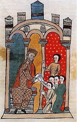 Alfons2Aragonie