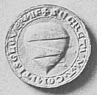 Amaury IV of Évreux Count of Évreux, Earl of Gloucester
