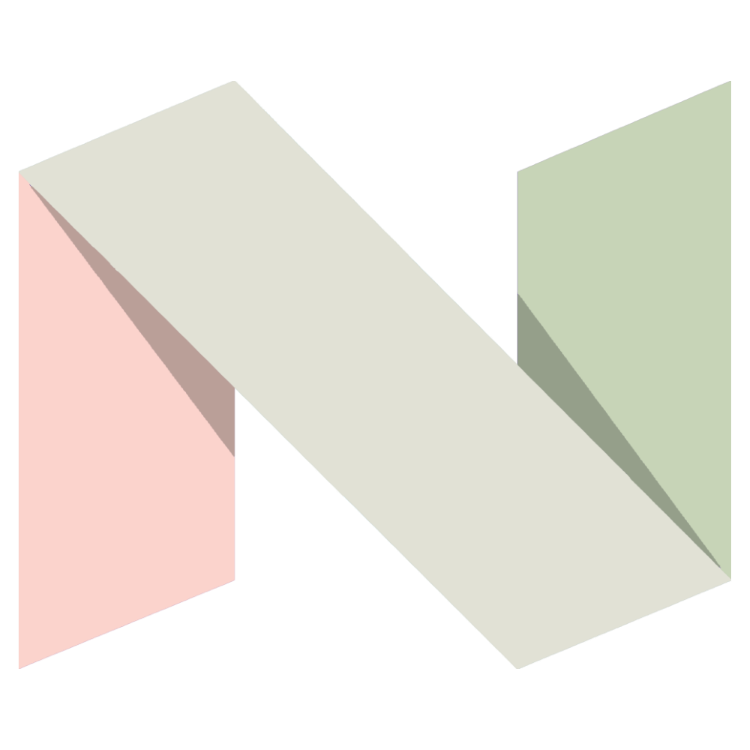 File Android Nougat Logo Png Wikimedia Commons
