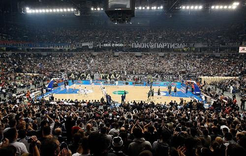 http://upload.wikimedia.org/wikipedia/commons/6/65/Arena111.jpg