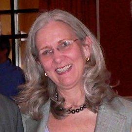Arlene Harris (inventor) American inventor