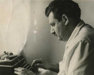 File:Aronov Typewriter.jpg