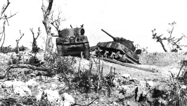 File:Attack on bloody ridge.jpg