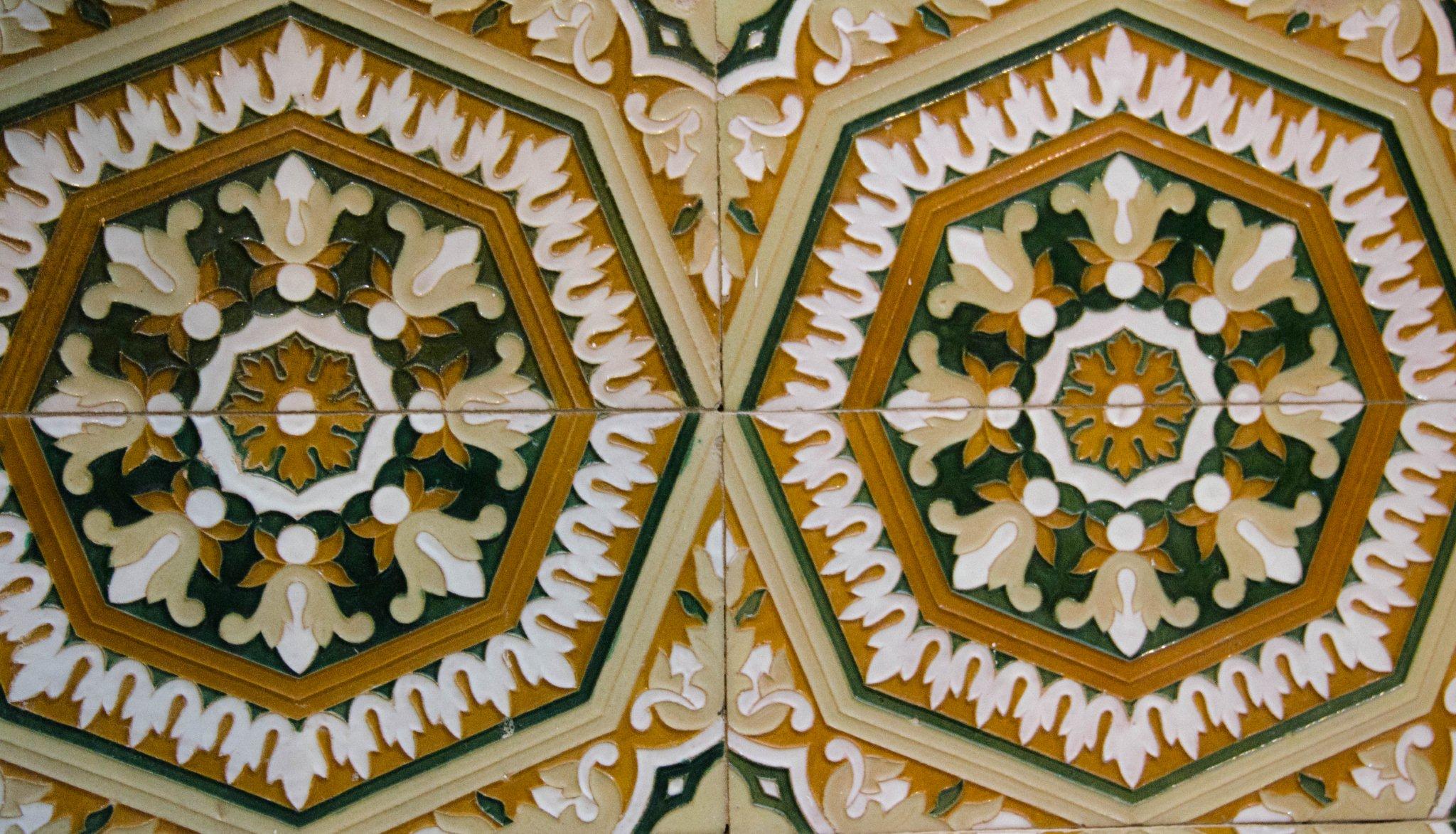 file azulejos c rdoba espa a wikimedia commons