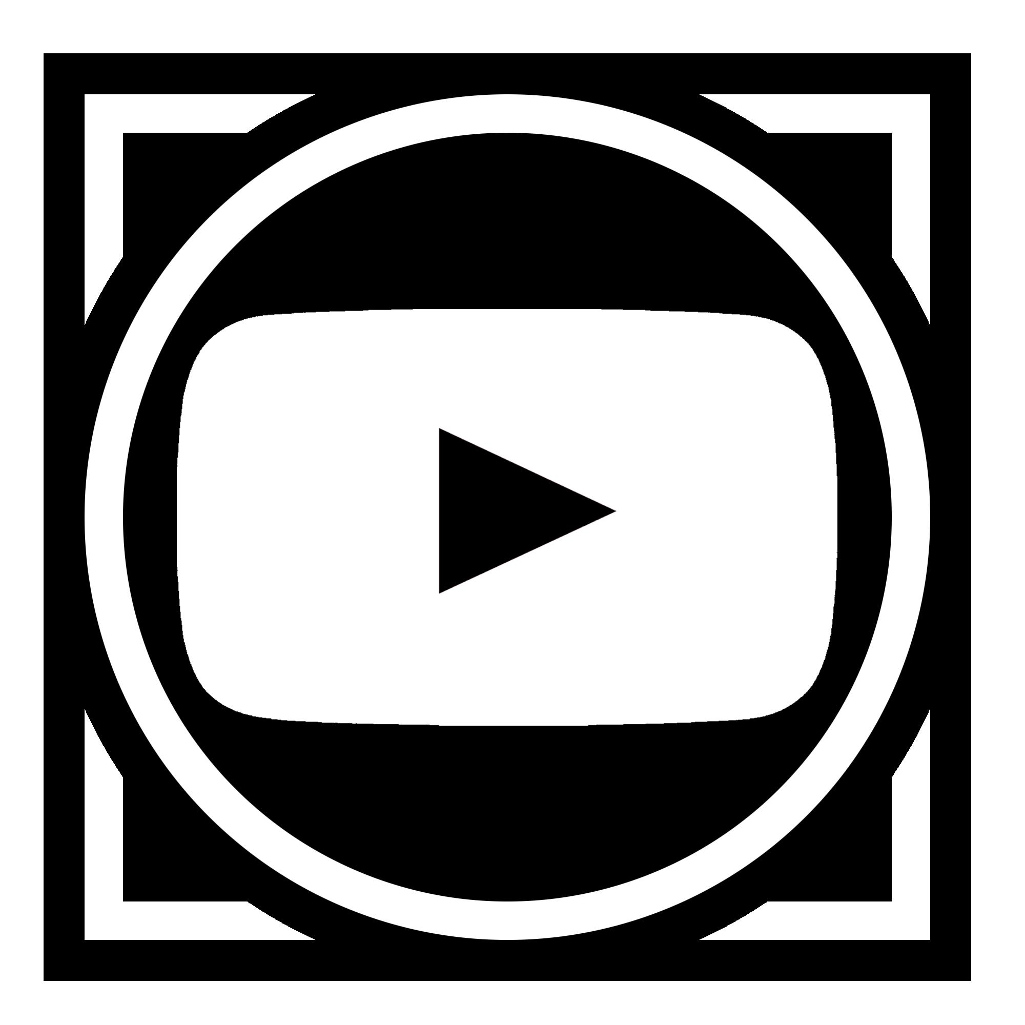 """""""유투브"""""""