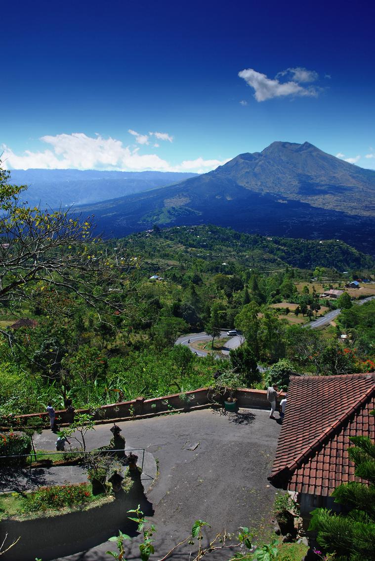 Volcano Bali Restaurant File:bali – mt Batur Volcano
