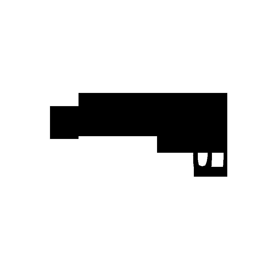 Na Rambat Wikipedia Bahasa Indonesia Ensiklopedia Bebas