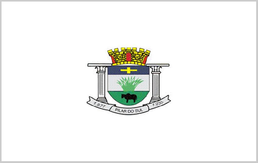 ff5b77070e Pilar do Sul – Wikipédia