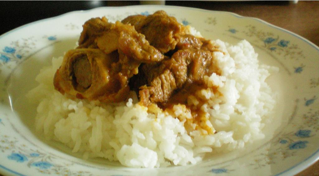 File bangladeshi wikimedia commons for Authentic bengali cuisine