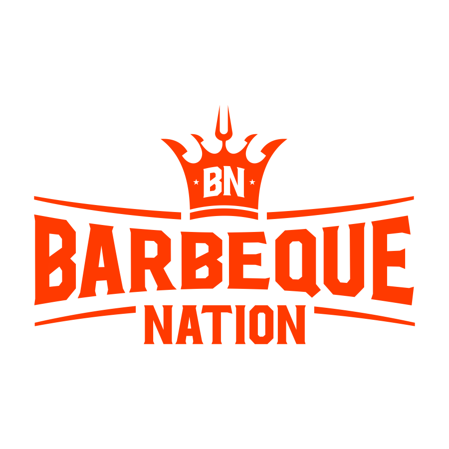 Barbeque Nation - Wikipedia