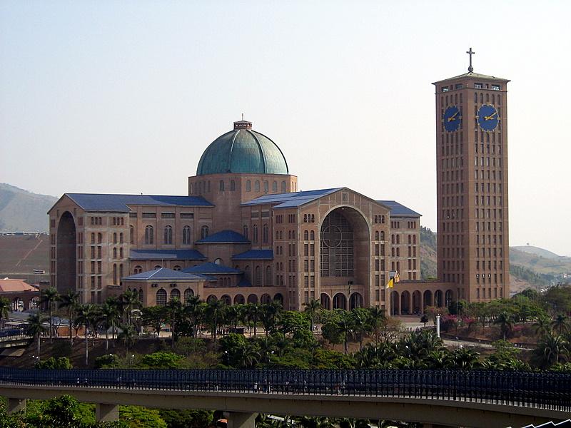 Basílica - panoramio - IsmaelSilva.jpg