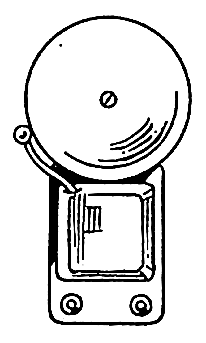 file bell  psf  png