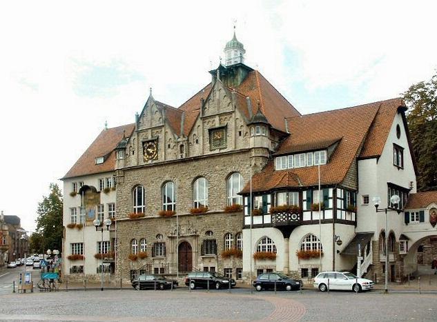 Metzgerei Bergisch Gladbach
