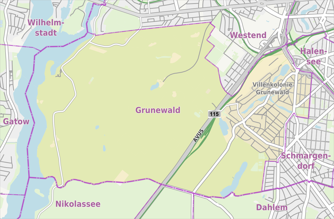 Berlin-Grunewald Karte.png