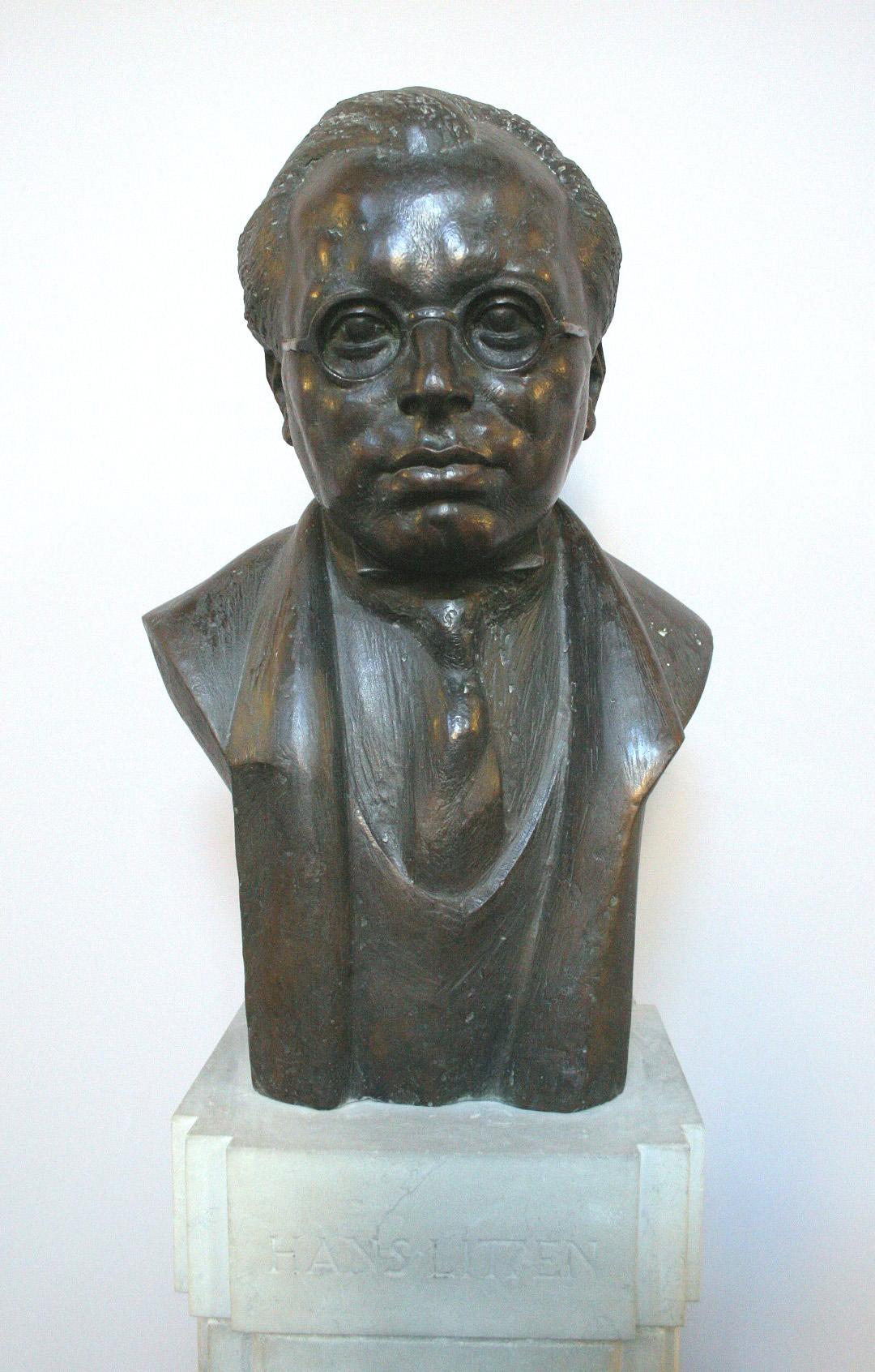 Hans Litten - Wikipedia