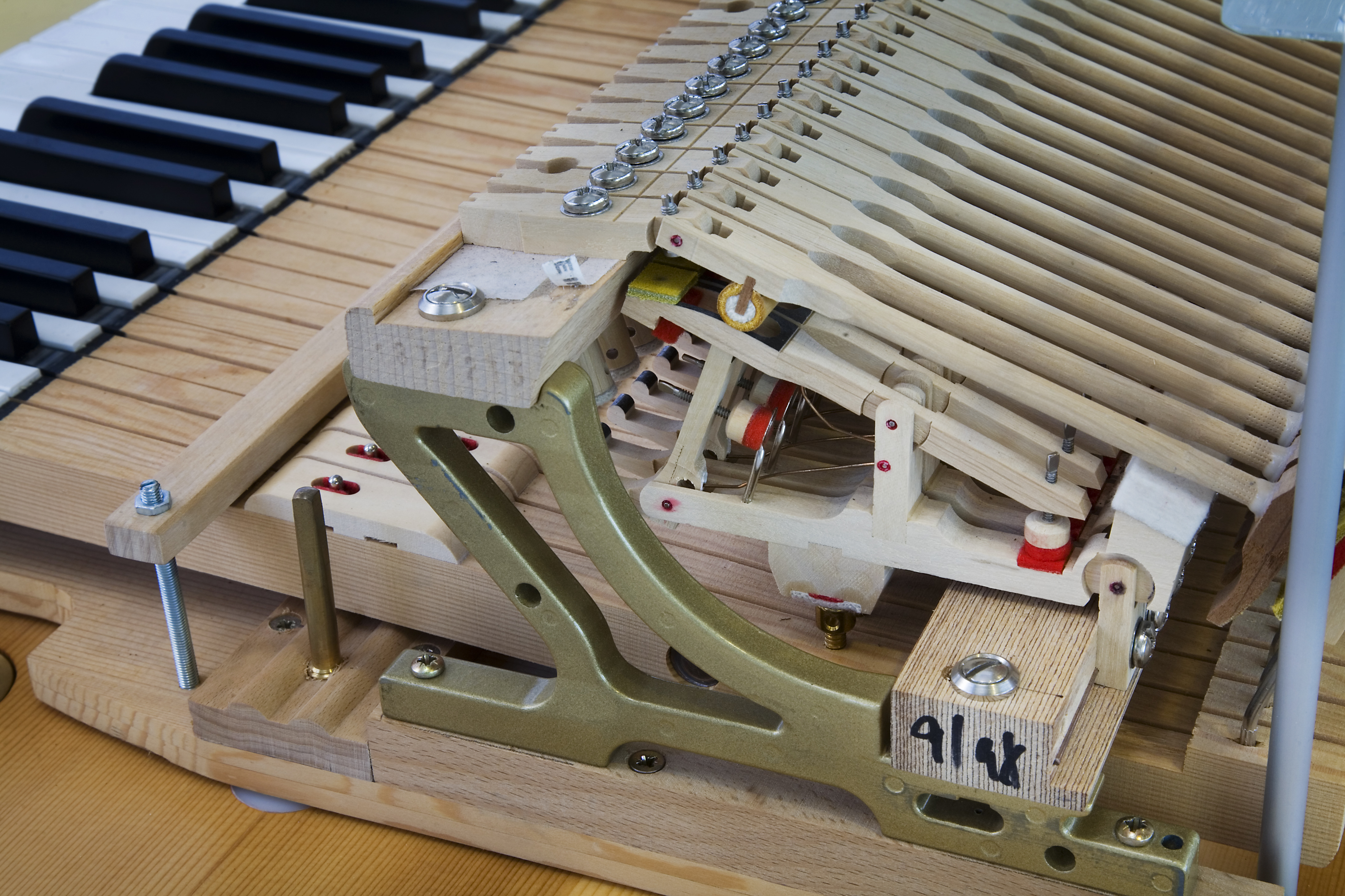 Yamaha Allegro   Flute Prices