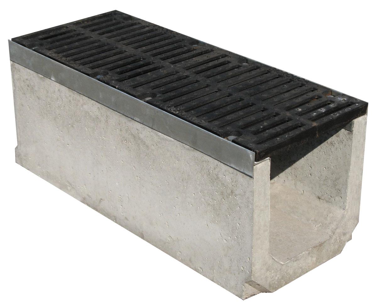 Правка бетона бетон триумф