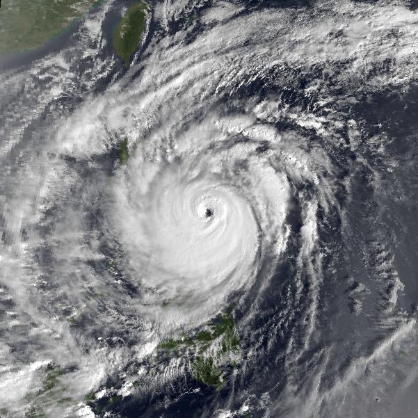 181 Million >> Typhoon Betty (1980) - Wikipedia