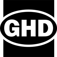 GHD Group International professional services company based in Australia