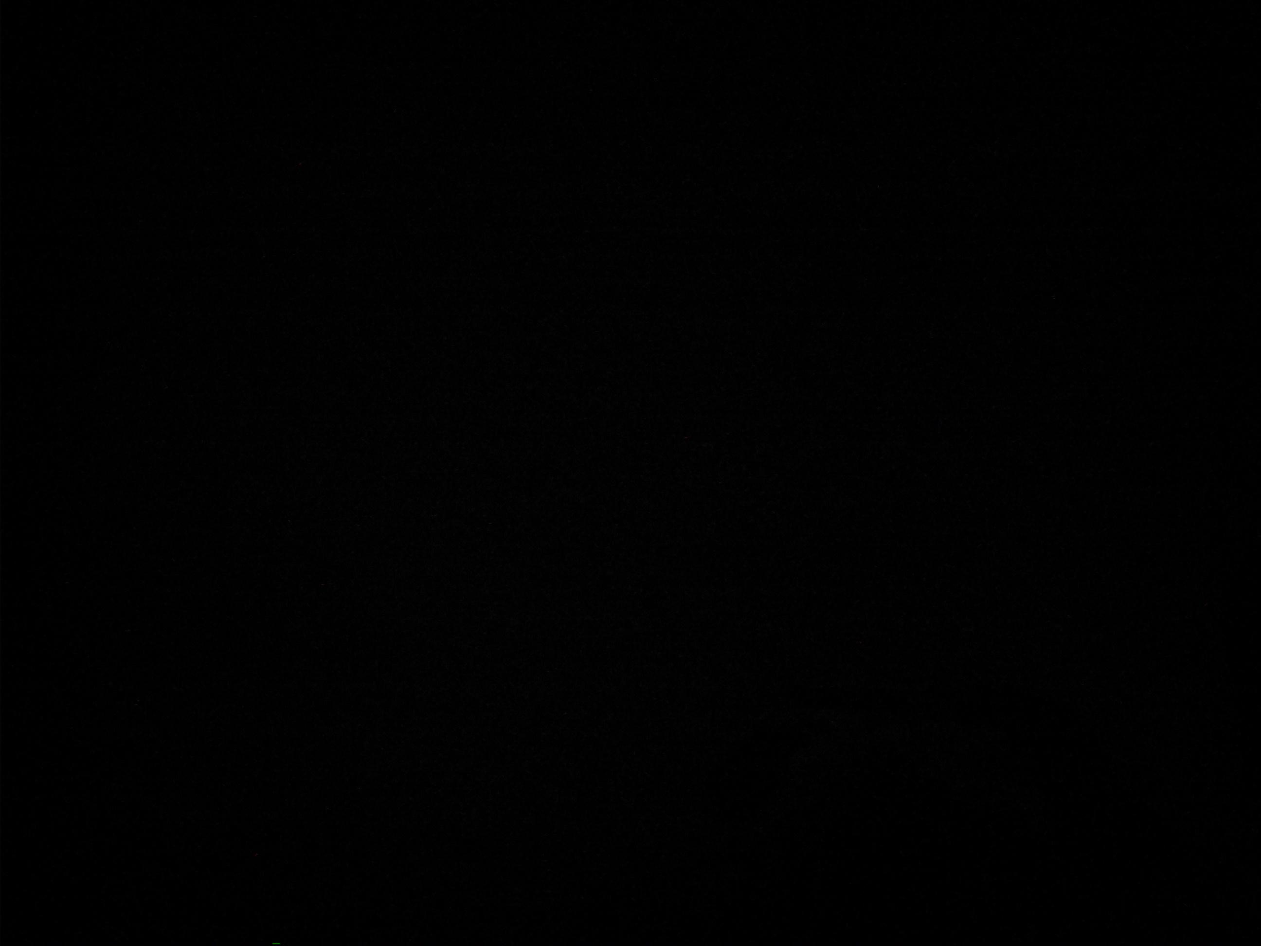 File:Black screen of the camera 2014-04-24 19-20.jpg - Wikimedia Commons