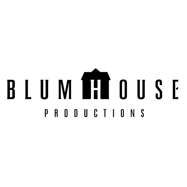 File:Blumhouse Productions.png - Wikimedia Commons