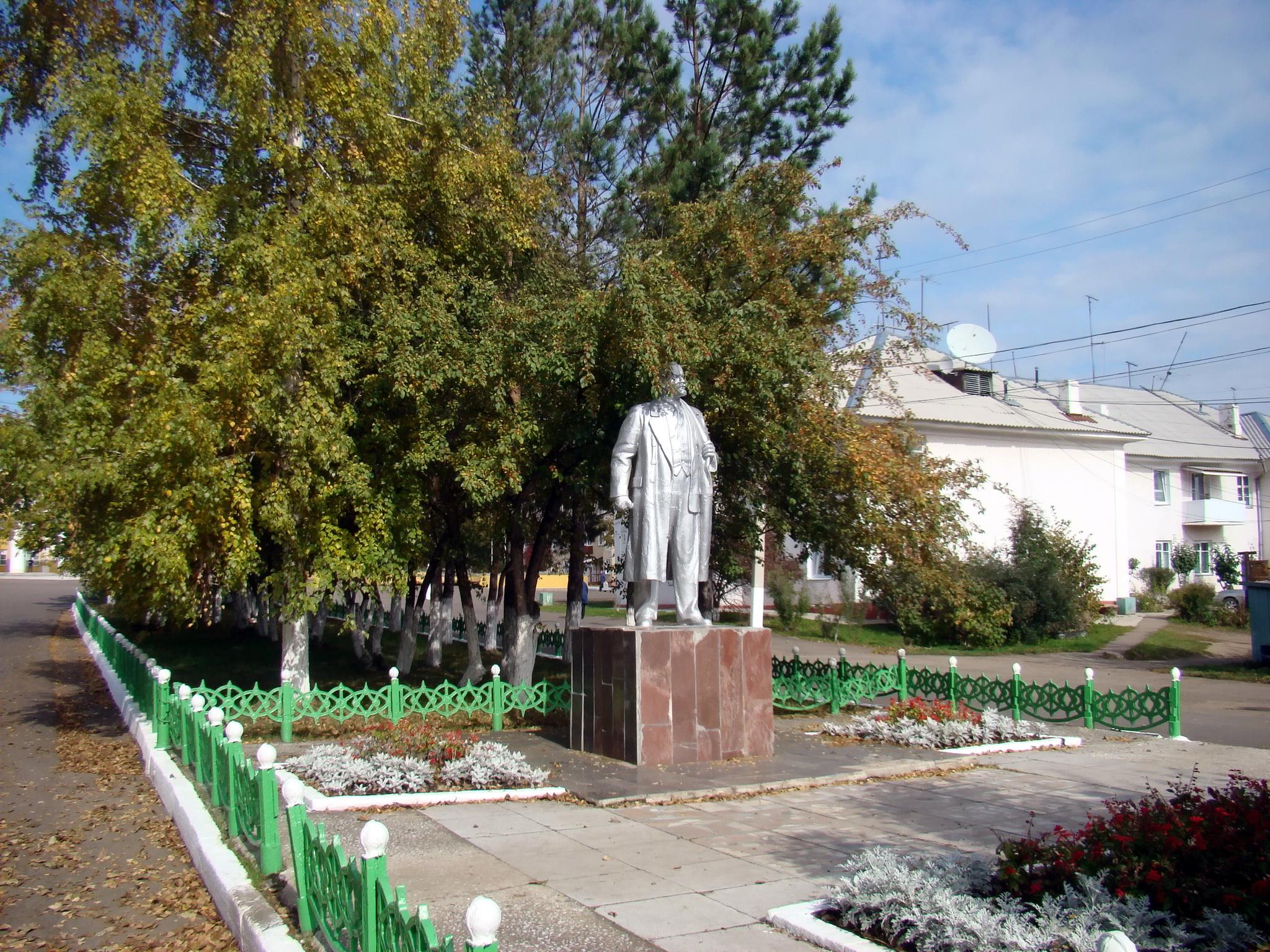 Картинки города бородино красноярский край