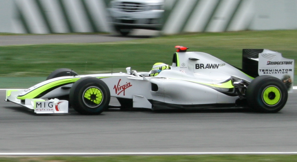 Brawn.GP.2.Spain.09.jpg
