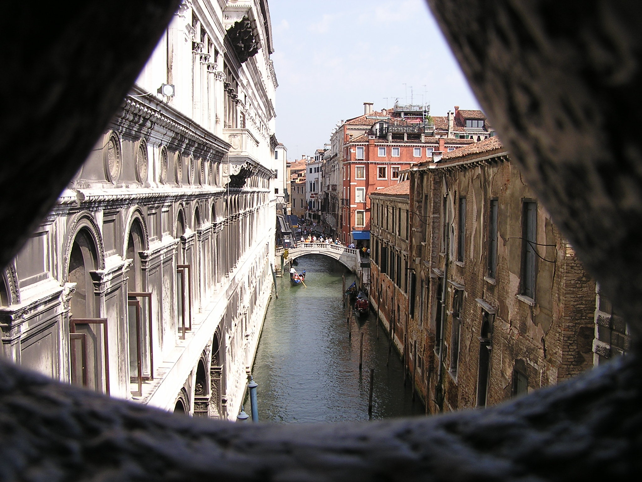 file bridge of sighs venice wikimedia commons. Black Bedroom Furniture Sets. Home Design Ideas