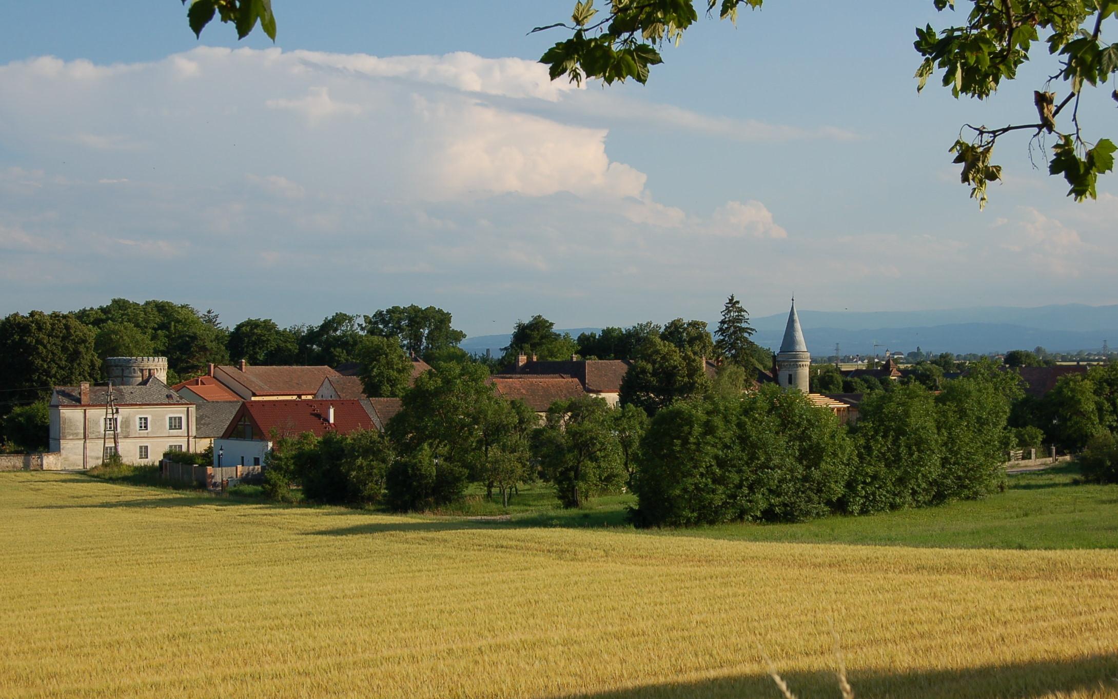 Mllabfuhrkalender - Bad Fischau-Brunn