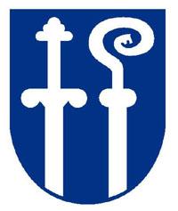 Https Www Unigo Com Colleges University Of Rhode Island
