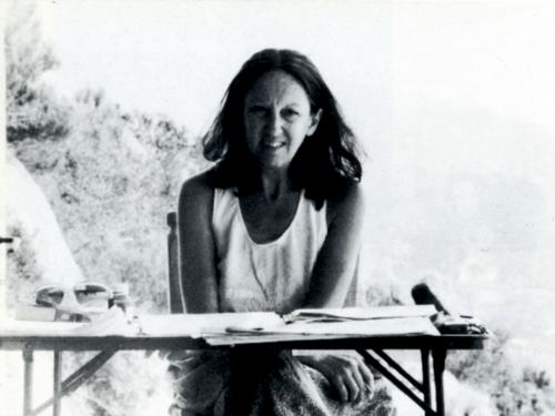 Carla Lonzi — Wikipédia