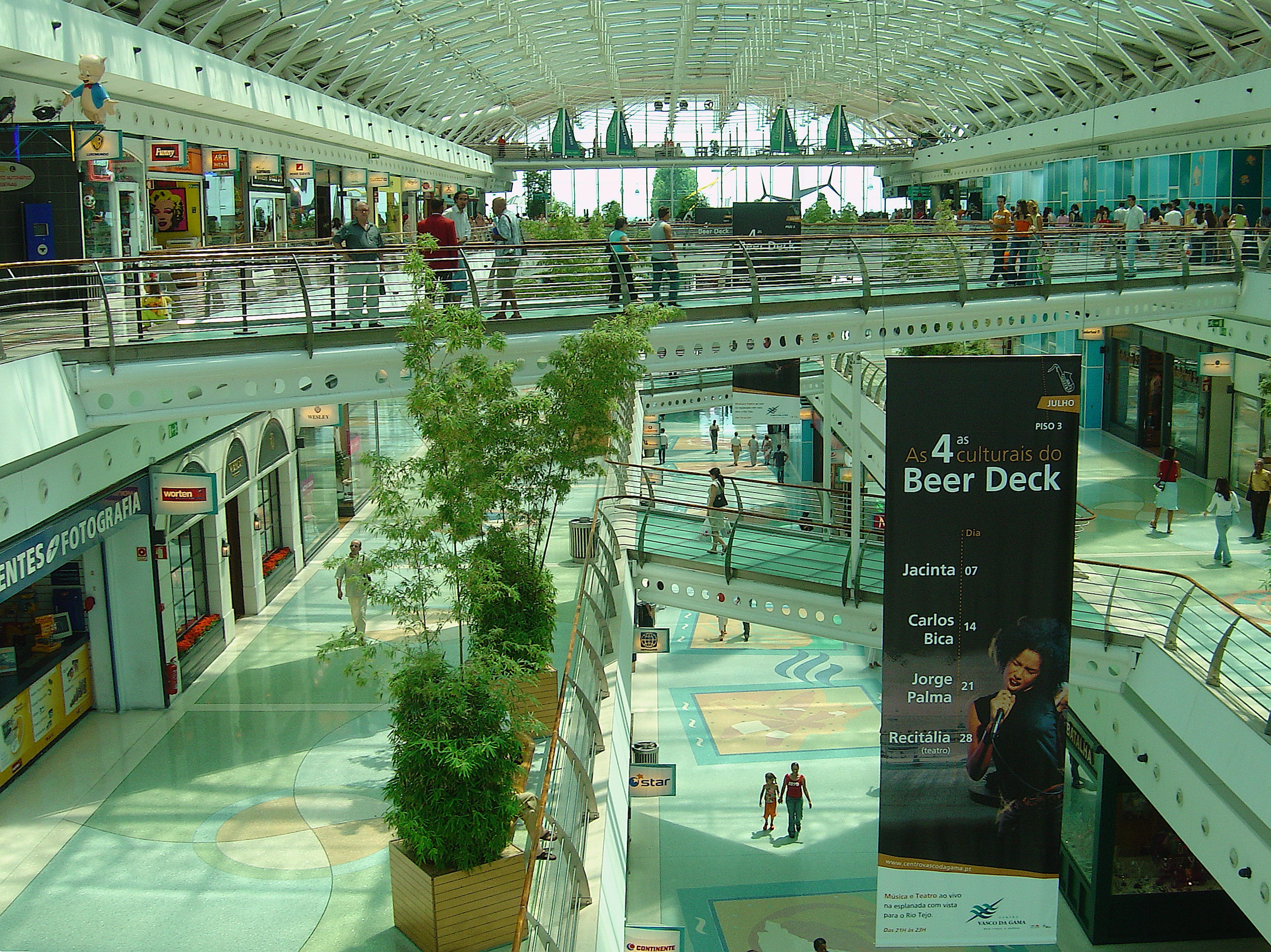 Filecentro comercial vasco da gama lisboa portugalg filecentro comercial vasco da gama lisboa portugalg sciox Gallery