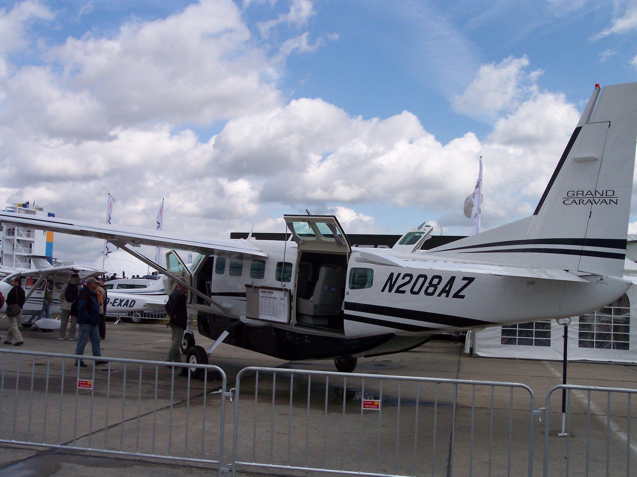 Cessna%20light%20aircraft