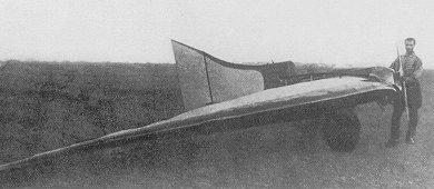 WW II discussion - Page 4 Cheranovsky_BICh-3