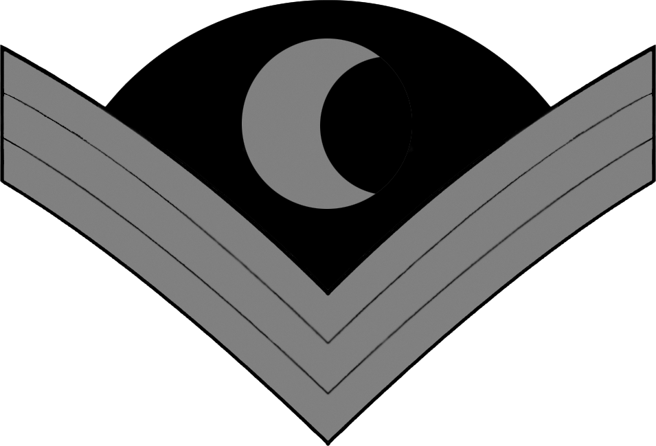 Filechevron Post Commissary Sergeant 1873 1902g Wikimedia
