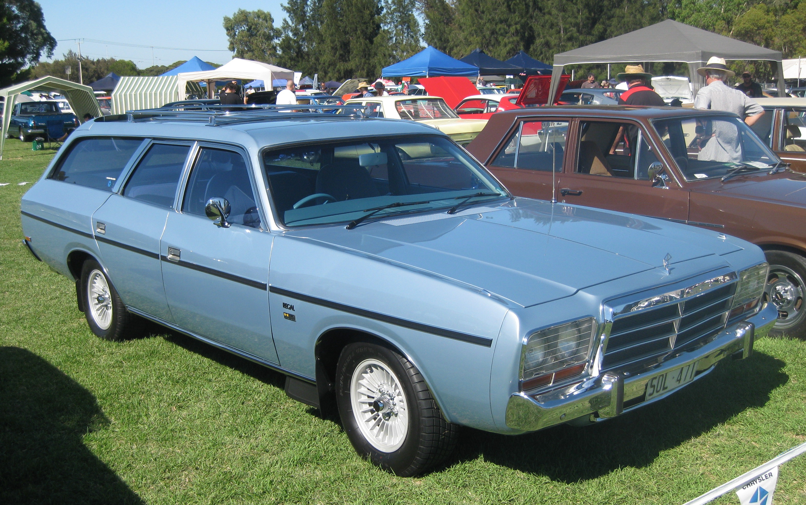 us fca chryslers for history sale a autonxt brief chrysler