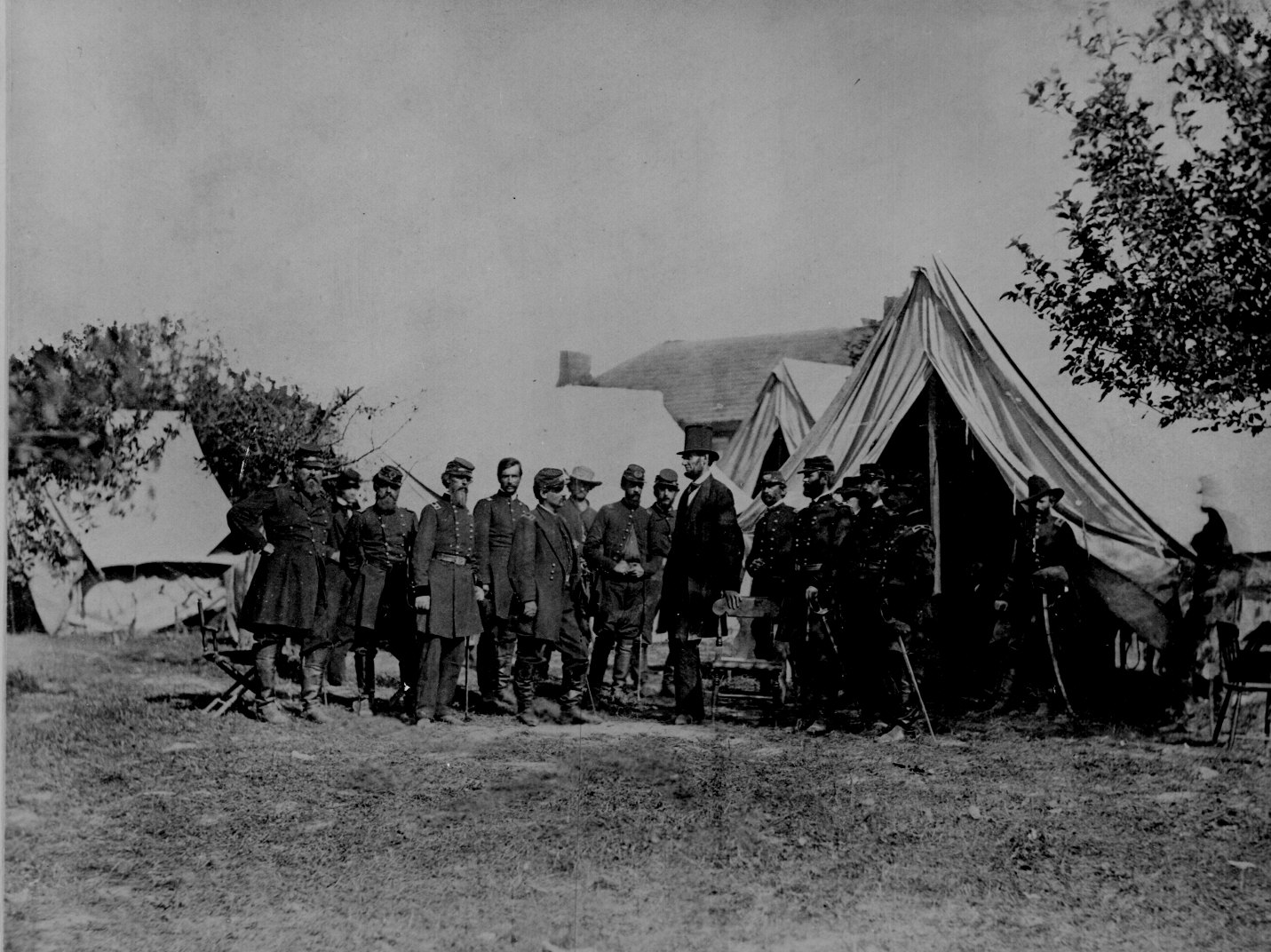 Description civil-war-021