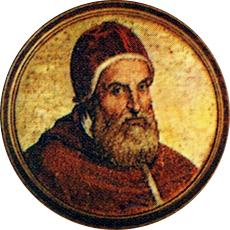 クレメンス8世 (ローマ教皇) - Wikipedia