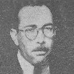 Clodomiro Almeyda Medina