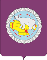 File:Coat of Arms of Chukotka.png