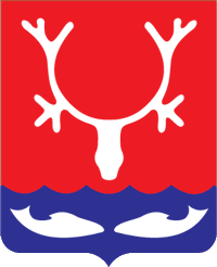 Coat of Arms of Naryan-Mar.png