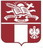 Godło Katolickiego Kościoła Narodowego w Polsce