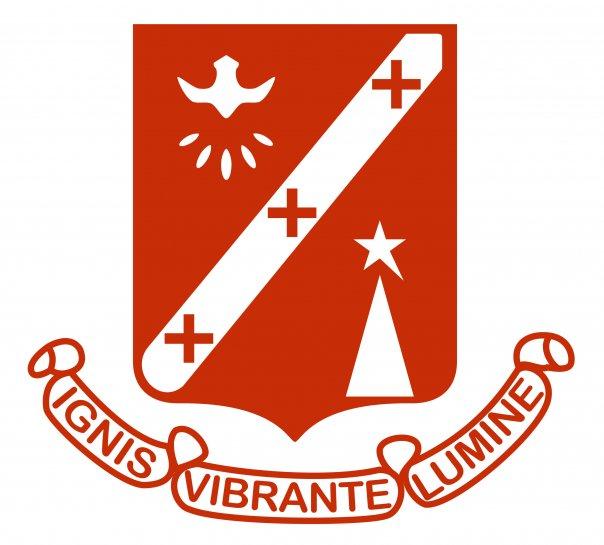 herausragende Eigenschaften wie kauft man Laufschuhe Collège du Saint-Esprit - Wikipedia