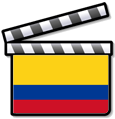 Colombiafilm.png